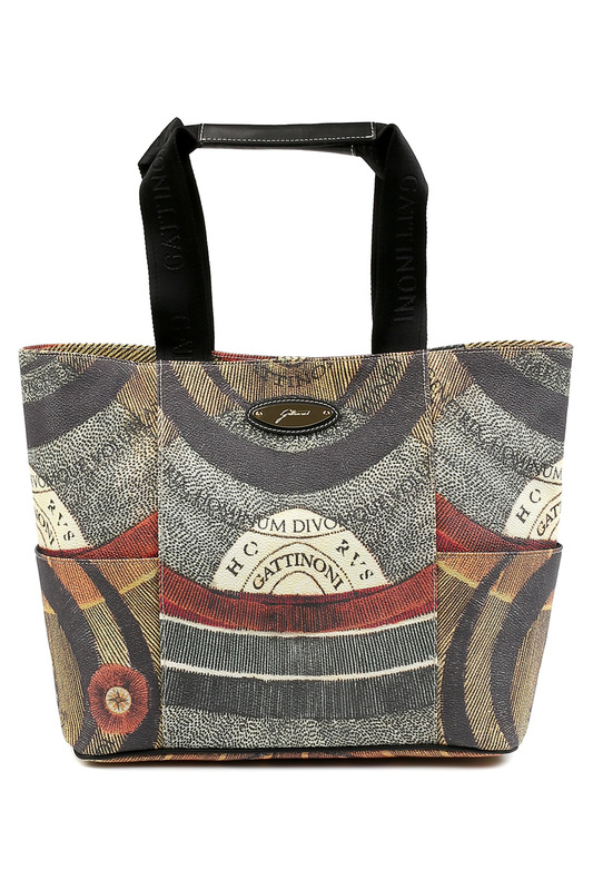 bag Gattinoni bag шляпа paul smith шляпа