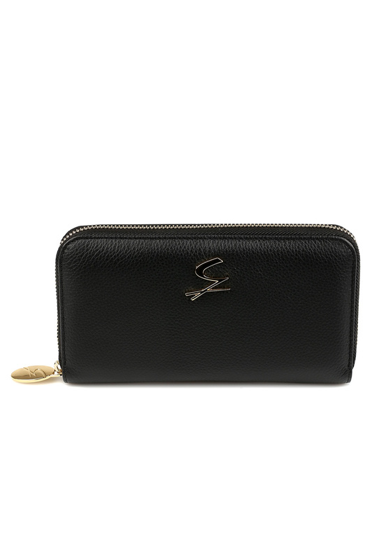 wallet Gattinoni wallet брюки trussardi collection брюки зауженные