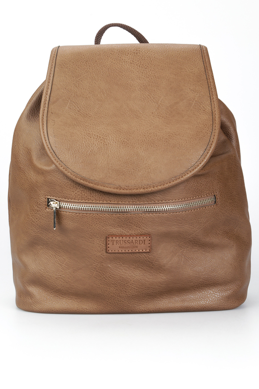 backpack Trussardi Collection backpack hadley backpack