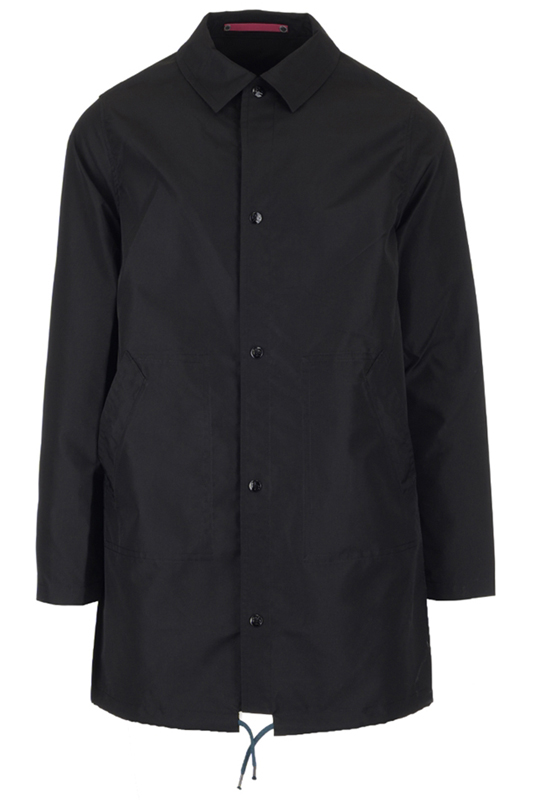 Jackets PS BY PAUL SMITHJackets