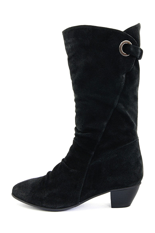 high boots EYE high boots новое прибытие 2017 blue denim women boots peep toe high heel over the knee boots sexy lace up thigh high boots zipper long