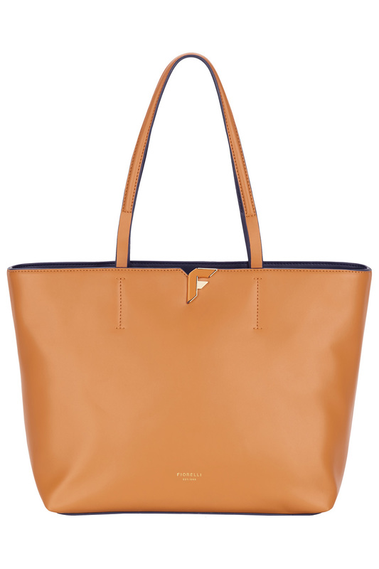Сумка Fiorelli Сумка fiorelli сумка fiorelli fh8667 tan casual