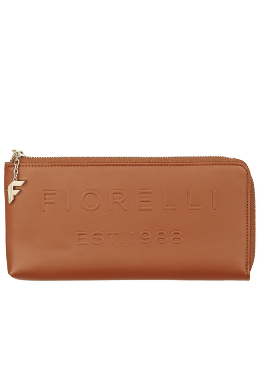 Kошелек Fiorelli Kошелек сумка fiorelli fh8669 black mix
