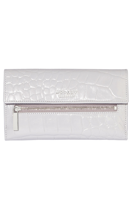 wallet Modalu wallet wallet laura ashley wallet
