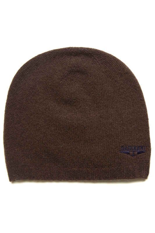 KNITTED CAP Galvanni KNITTED CAP
