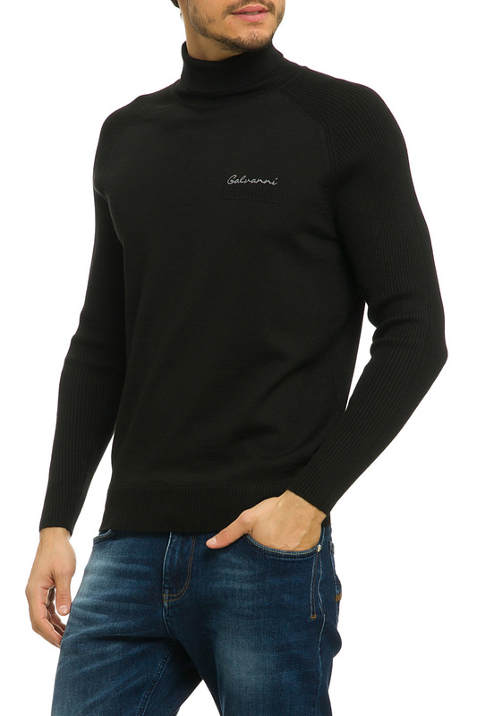 все цены на SWEATER Galvanni SWEATER