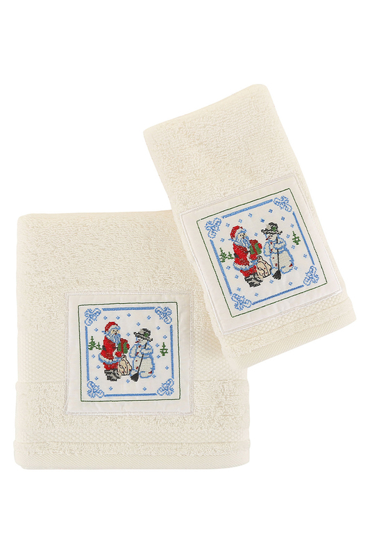 set of towels BAHAR HOME set of towels шляпа quiksilver