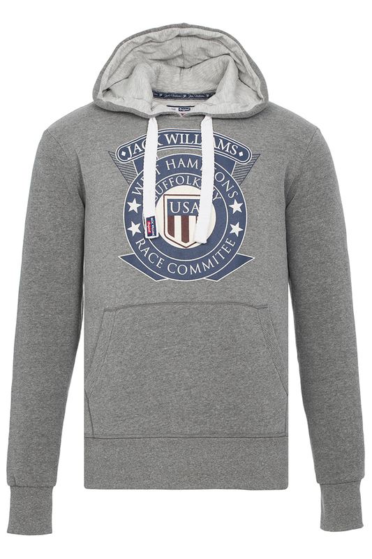 hoodies JACK WILLIAMS hoodies кулон judith williams