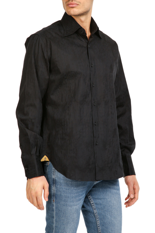 shirt Billionaire shirt мокасины moreschi мокасины