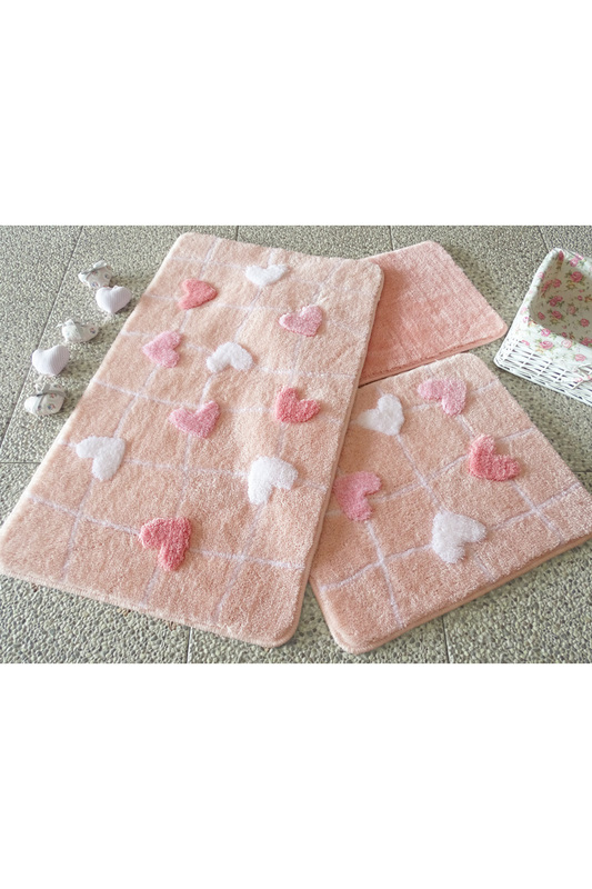 Bathmat Set (3 Pieces) Alessia Home Bathmat Set (3 Pieces) kalendar day listevents 2015 08 19 99 page hrefhref page href page href page href page href page href page href page hrefhref page href page hrefhref href page href page hrefhref href page hrefhrefhref href page hrefhref page 3