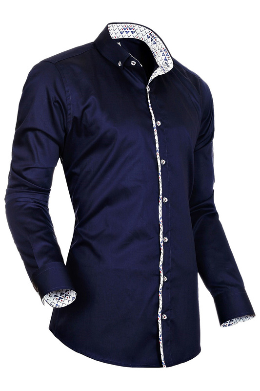 SHIRT SOGNO CAMICIE SHIRT shirt sogno camicie shirt page 5