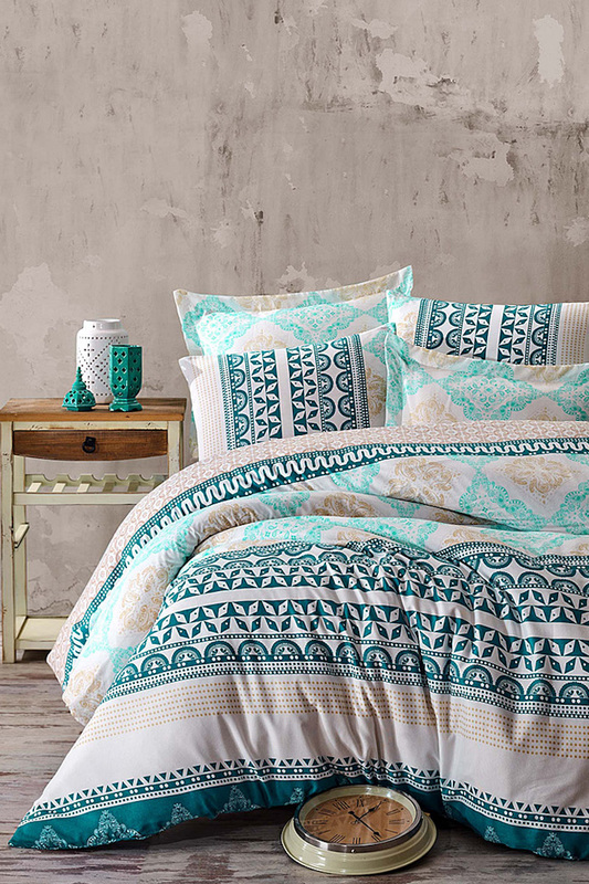 Single Quilt Cover Set EN VOGUE Single Quilt Cover Set кондиционер ежедневный 296 мл marcia teixeira page 11