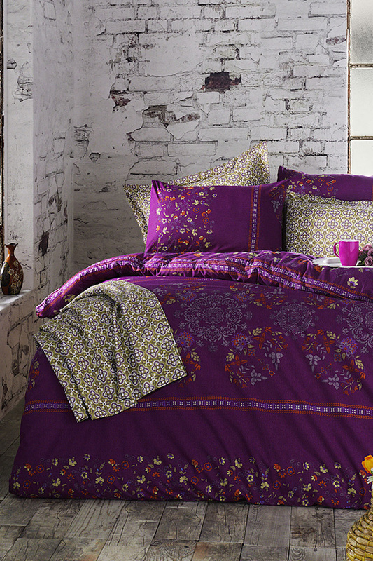 Double Quilt Cover Set EN VOGUE Double Quilt Cover Set cardigan giorgio di mare кардиганы длинные page 1
