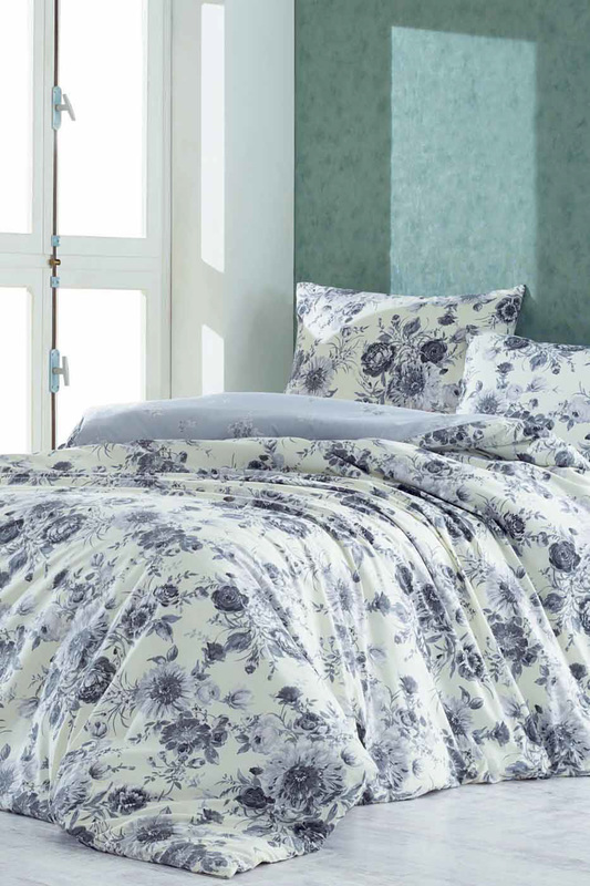 Double Quilt Cover Set Marie claire Постельное белье с рисунком boss bottled 100 мл hugo boss boss bottled 100 мл