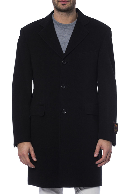 coat Trussardi Collection Пальто короткие charriol 100 мл charriol charriol 100 мл