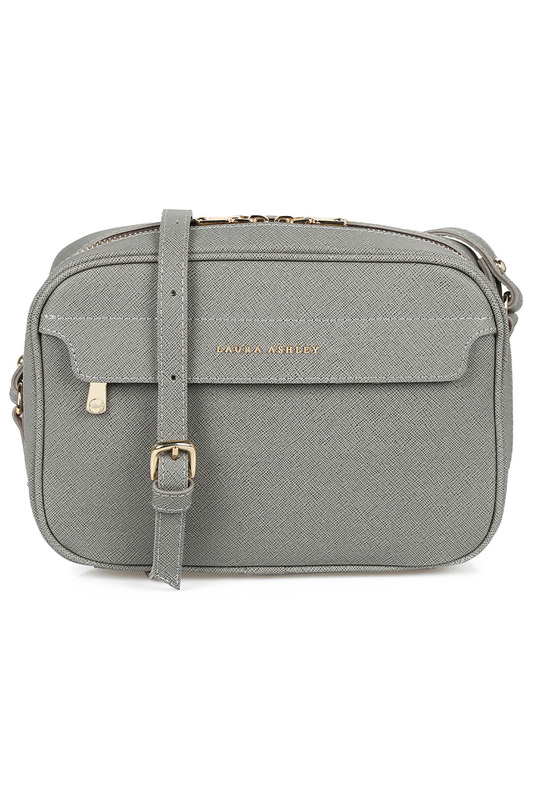bag Laura Ashley bag толстовка icepeak толстовка