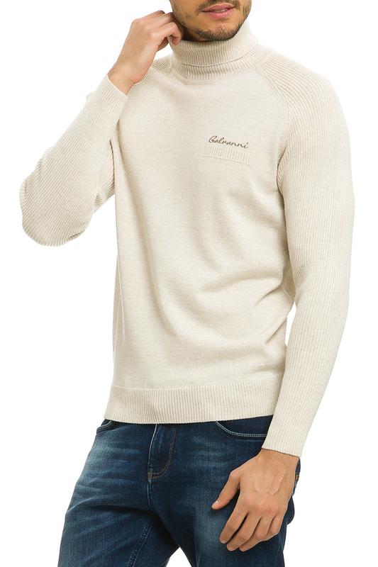 SWEATER Galvanni SWEATER кпб cl 232