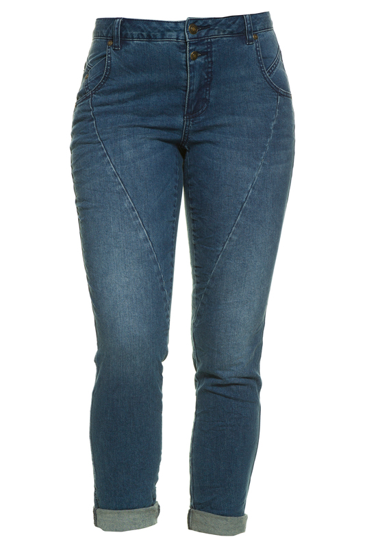 Jeans Gina Laura Jeans сапоги gina