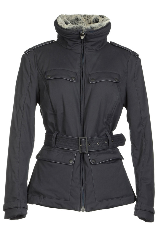 Куртка Belstaff Куртка куртка urban republic куртка