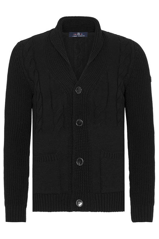 cardigan JIMMY SANDERS Кардиганы длинные cardigan moe кардиганы с рукавами
