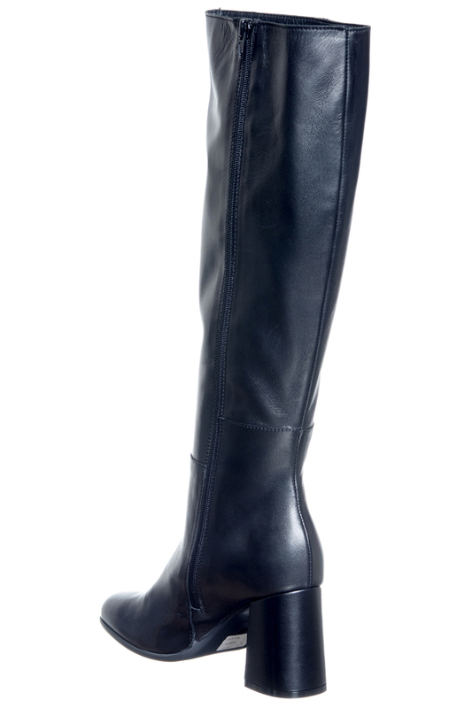 high boots FORMENTINI high boots