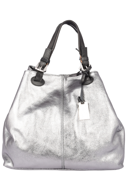 bag Latteemilie bag bag lombardi bag