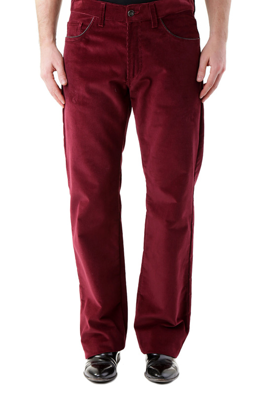 pants HUSKY pants пеликан мини hansa