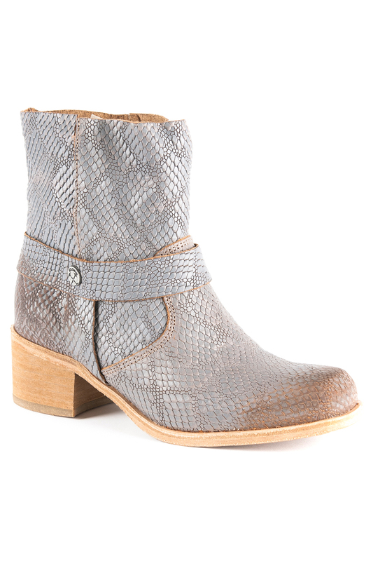 boots GOLDMUD boots boots gas boots