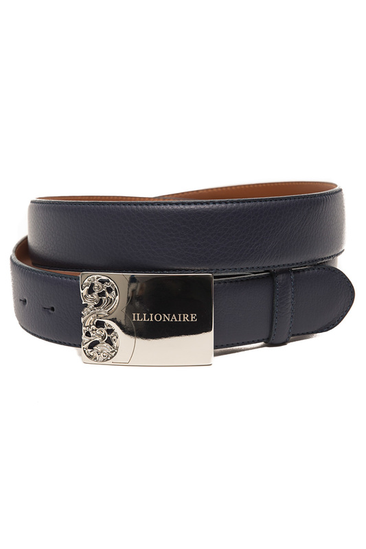 BELT Billionaire BELT цена