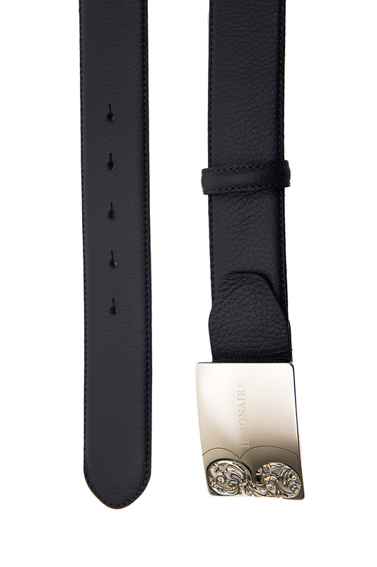 BELT Billionaire BELT