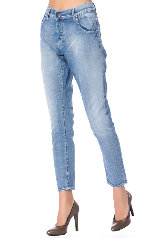jeans Gas jeans jeans galliano jeans