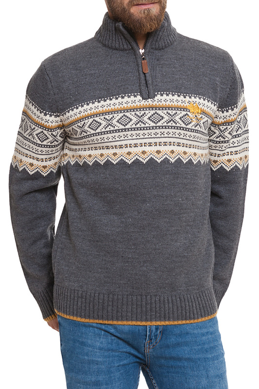 sweater Frank Ferry sweater shirt frank ferry рубашки длинные