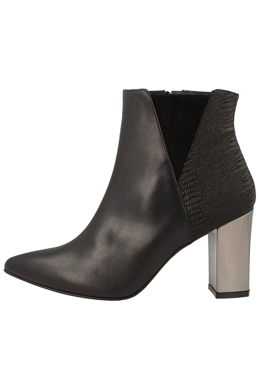ankle boots ROBERTO BOTELLA ankle boots ankle boots roberto botella ankle boots