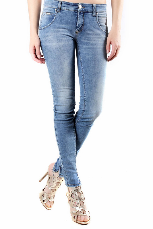 Jeans Sexy Woman Jeans sexy low waisted rhinestone embellished fringed women s mini jeans