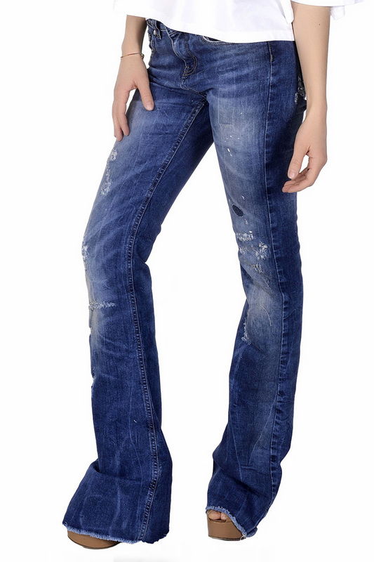 Jeans Sexy Woman Jeans жакет sexy woman