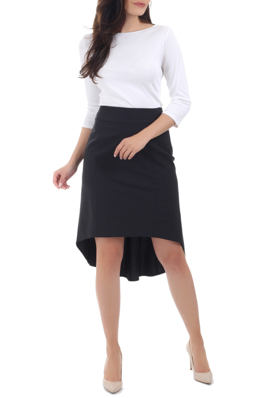 skirt MARGO COLLECTION