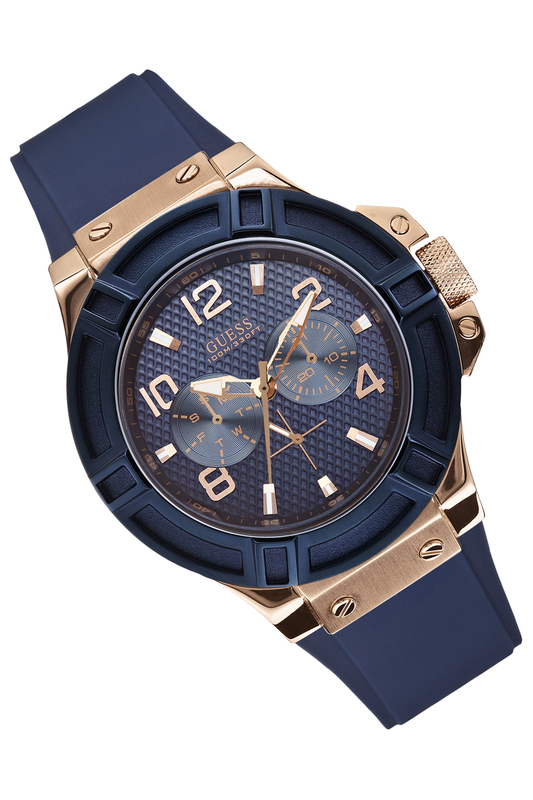 WATCH Guess WATCH guess guess seductive homme page 6