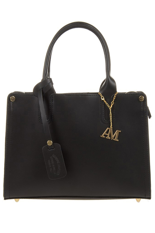 bag Antonia Moretti