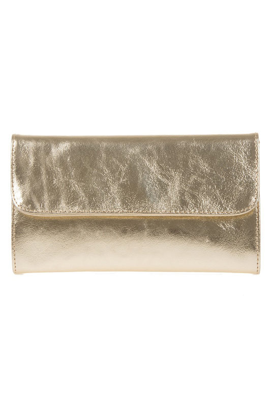 clutch Antonia Moretti clutch bag antonia moretti bag