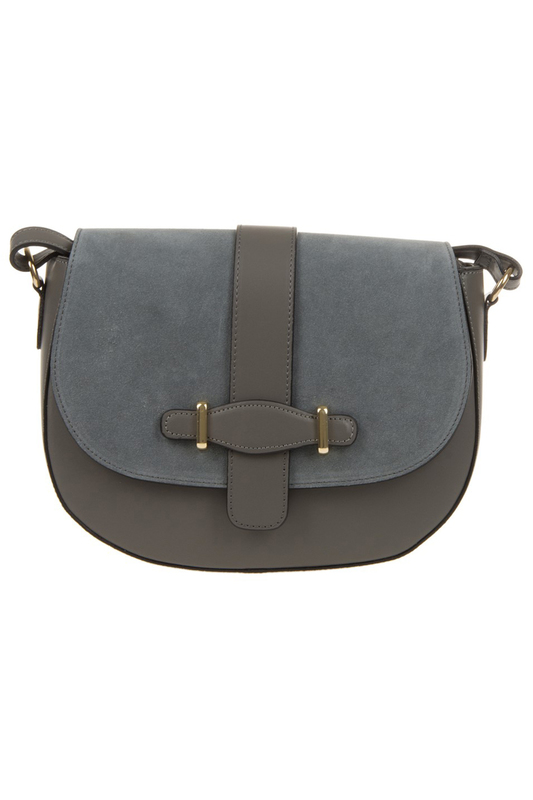bag Antonia Moretti bag bag gattinoni bag