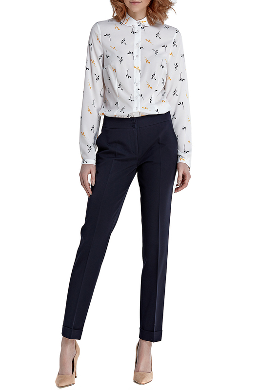 Trousers Nife Trousers trousers dsquared2 trousers
