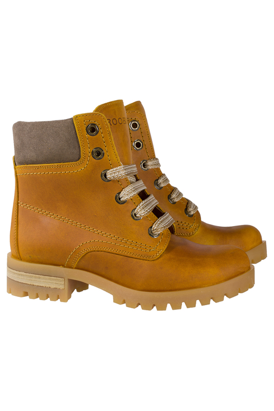boots Roobins boots платье шерстяное must have