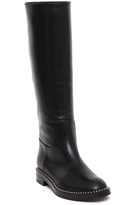 Boots & booties Casadei Boots & booties boots & booties grey mer boots & booties page 2