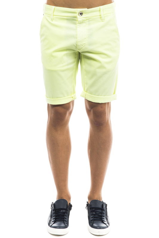 shorts Gas shorts self tie waist shorts