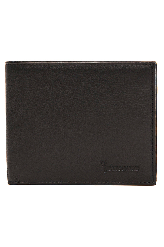 wallet Billionaire wallet new real cowhide leather wallet men coin pocket purse carteira masculina brand wallet male bifold brown genuine wallet