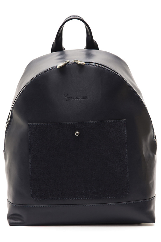 backpack Billionaire backpack песочник 2 шт bubble