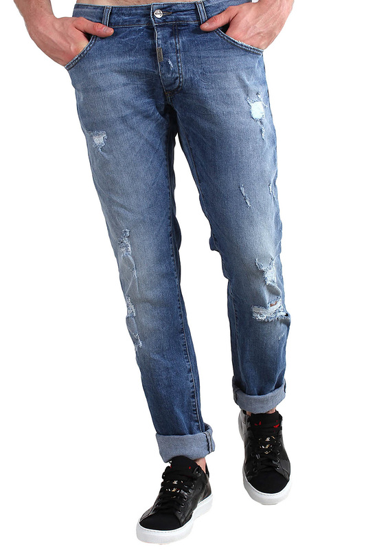 Jeans Absolut Joy Jeans одеяло 2 сп tac одеяло 2 сп