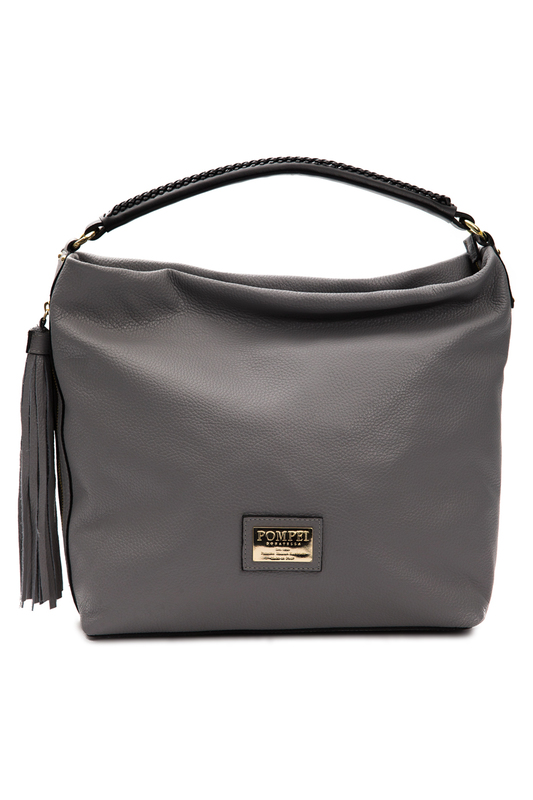 bag DONATELLA POMPEI 8 марта женщинам bag backpack emilio masi bag backpack