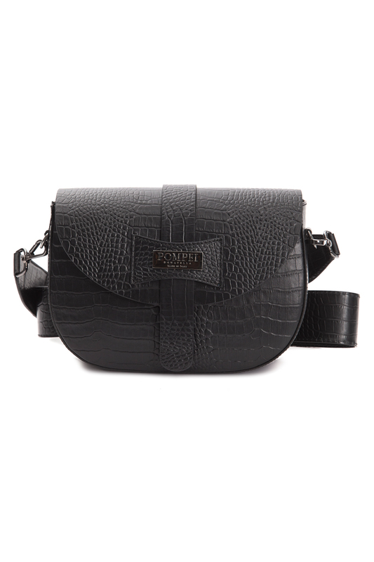 bag DONATELLA POMPEI bag платье miss moi платье