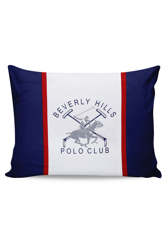 Set (2 Pieces), 50x70 Beverly Hills Polo Club Set (2 Pieces), 50x70 тапочки теплушки на эва поре holty
